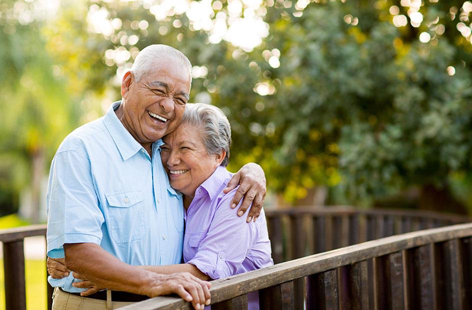 1-Promise-Point-senior-living-at-Tampa-Oaks