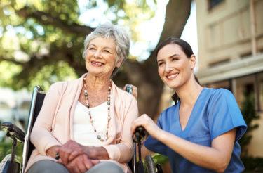 5-Promise-Point-senior-living-at-Tampa-Oaks