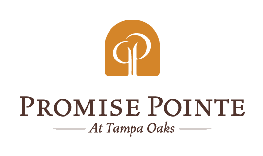 Promise Pointe® at Tampa Oaks